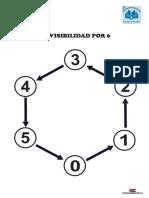 divisibilidad (1).pdf