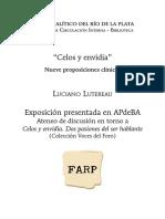 LUTERAU_celosyenvidia-LL.pdf