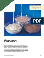 03 Rheology.pdf