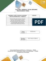 Examen Final-Informe Psicologico.docxCOLABORATIVO