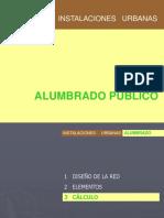 2b ALUMBR Viarios Cálculo[3242]