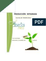 Catálogo Insectos.med