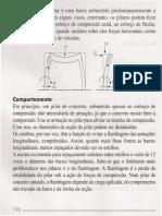 Pilares (pre dimensionamento).pdf