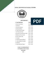 78657332-Kehidupan-Sosial-Ekonomi-Masyarakat-Pesisir.docx