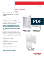 Value-LR-F_60Hz_1217.pdf