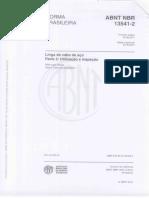 249533105-ABNT-NBR-13541-2-2012.pdf