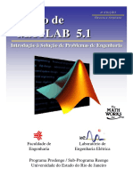 matlab2.pdf