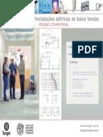 35051213-NBR-5410-COMENTADA.pdf