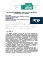 -_INFLUNCIA_DOS_PARMETROS_DE_PULSO_NO_PROCESSO_MIG_SOBRE_A.pdf
