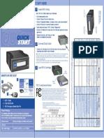 6-68492-01 RevA RDX USB 3 External Quickstart Guide
