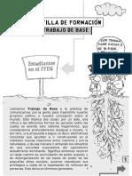 2007-Formaciondebaseuniversitaria.pdf