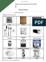Lexique _ dans la cuisine.pdf