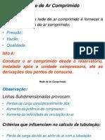 Rede_Ar_Comprim_rev_SIMPLIF (2).pdf