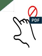 cursor_interact_tool_noactions_1.pdf