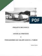 Apostila sobre Vasos de Pressão.pdf