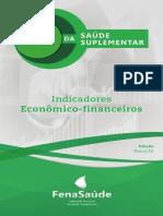 WEB_Por Dentro Da Saúde Suplementar - Indicadores_abril 2018