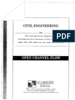 open20channel20flow-compressed1
