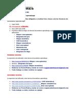 Tecnicas de Enseñanza Aprendizaje (4)