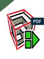 [003517].pdf