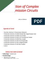 PSP Presentation