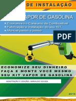 Manual_kit_vapor _de _gasolina.pdf
