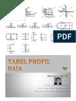 tabel profil baja.pdf