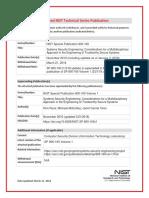 nist.sp.800-160.pdf