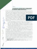 ACTA NOTARIAL DE PRESENCIA EN LICITACION.pdf