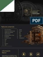 Crypto eBook
