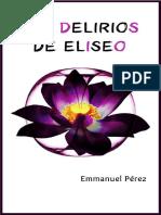 Los Delirios de Eliseo