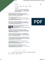 Mechanics of Aircraft Structures PDF - Buscar Con Google