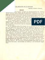 Almansi, Antonio - Los Orígenes de La Inflación en La Argentina