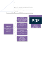 tataacesolution-160408184239.pdf
