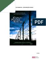 4.1. FICHA DE TRABALHO5 - o rapaz do pijama às riscas - CORREÇÃO.pdf