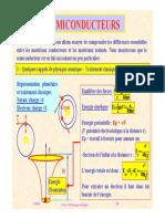 crs3.pdf