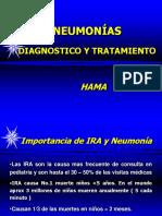 003 - NEUMONIAS 2