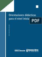 orientacionesdidacticas5.pdf