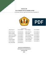MAKALAH-IUFD-KLOPMK-11-12.doc