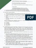 Teste ANPAD Edição Junho 2015 - Racíonio Analitico.pdf