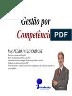 Palestra CNMP Paulo Carbone PDF