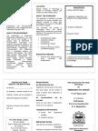 Brochure Embedded Soc