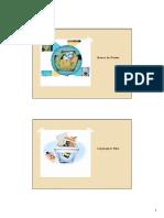 bd-aulas03_04.pdf
