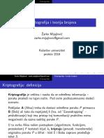 Kriptografija_i_teorija_brojeva_prezentacija.pdf