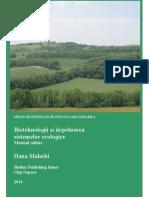 Dana Malschi - Biotehnologii 2014.pdf
