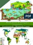 Ecosistemele-Savanelor
