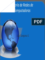cyb29_computer_int_sp.pdf