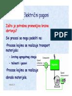 Energetska elektronika u pogonu.pdf