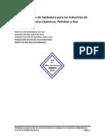 Lineamientos_de_soldadura_para_las_industrias_de_productos_qu_micos_2_.pdf