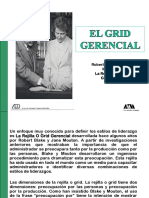 Grid Gerencial Pp.pptx 2