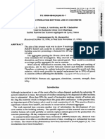 Use of incinerator bottom ash in concrete.pdf